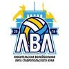 Любительская волейбольная лига СК