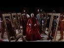 Питер Гринуэй/ «Книги Просперо», 1991/ Фрагмент:«Мы созданы из вещества того же, что наши сны» / по пьесе У. Шекспира «Буря»/