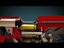 Colt M1911 анимицмя