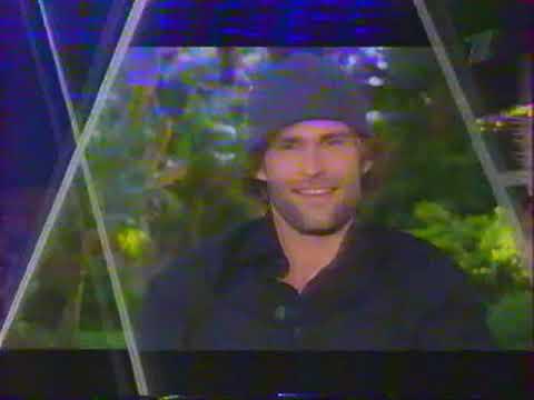 Четвёртая церемония вручения премии каскадёров Таурус-2004 (Первый канал, 15 октября 2004 г.)