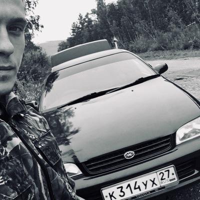 Рустам Гашимов
