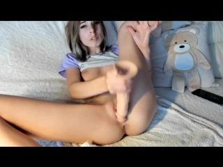 patrascanu333 _ xfilms.info [chaturbate, webcam, дрочит, порно, porno, сиськи, с