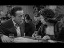 Deadline U S A 1952 (720p) Humphrey Bogart, Ethel Barrymore, Kim Hunter