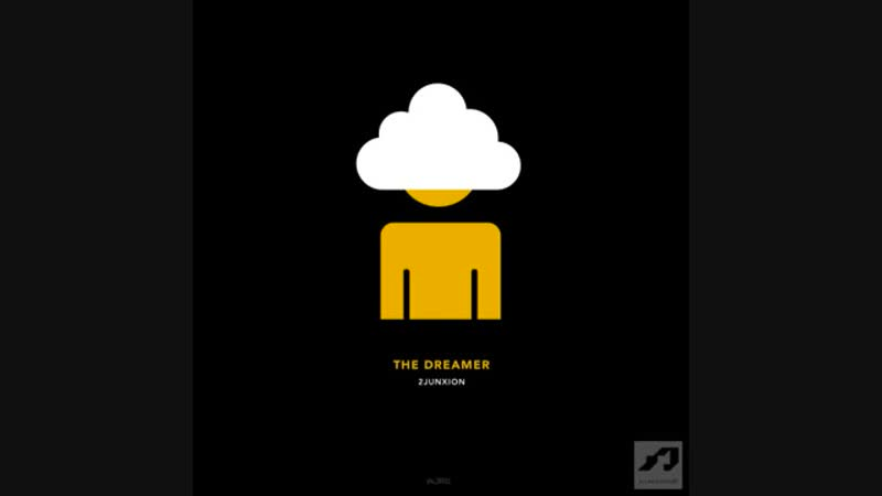 [3][137.00 D] 2 junxion ★ the dreamer ★ phanophobia edit by synny s