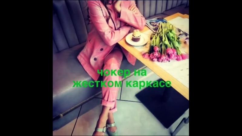 Video-13-03-18-05-52