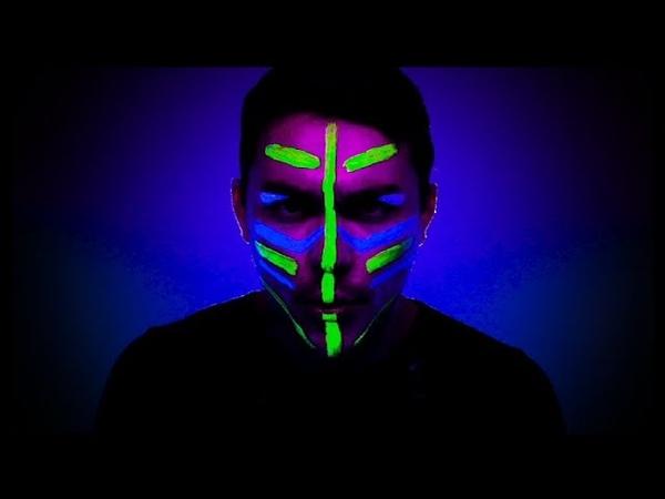 PSYTRANCE TRAP MUSIC | Alem Beatbox