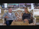 Голубой Океан ВКонтакте интервью Александр Новиков svk-cc/0lJjd