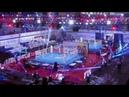 AIBA Women's World Boxing Championships New Delhi 2018 - Session 1B