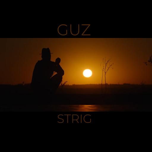Guz альбом Strig