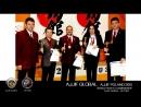 AJJIF GLOBAL POLAND World Karate Championship