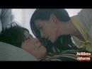 I Cant Hug You MV My Girl
