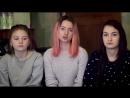 [Mari Schastlivtseva] Что Взять/Купить В Общагу? w/ соседки