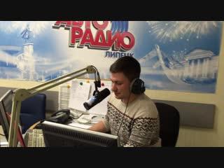 Телефонный разговор с Олегом Газмановым