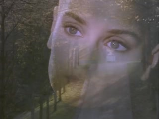Sinéad OConnor - Nothing Compares 2U [Official Music Video] 1990