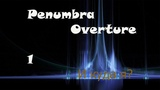 Penumbra Overture - 1 серия - И куда я (прохождение на русском)