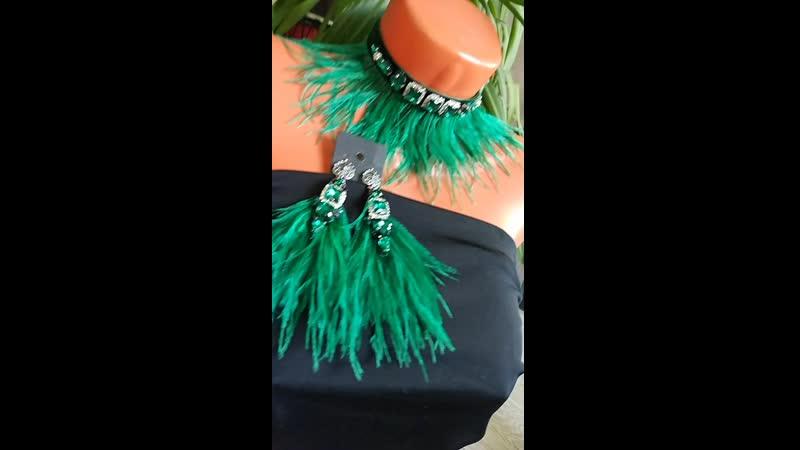 Украшения ручной работы от jewellery b valentina buber Пр вопросам приобретения ➡️