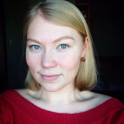 Диана Кадырова