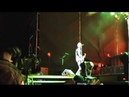Scorpions - Get your sting and blackout / Farewell Tour, Live in Donetsk 30.09.2011Full verssion