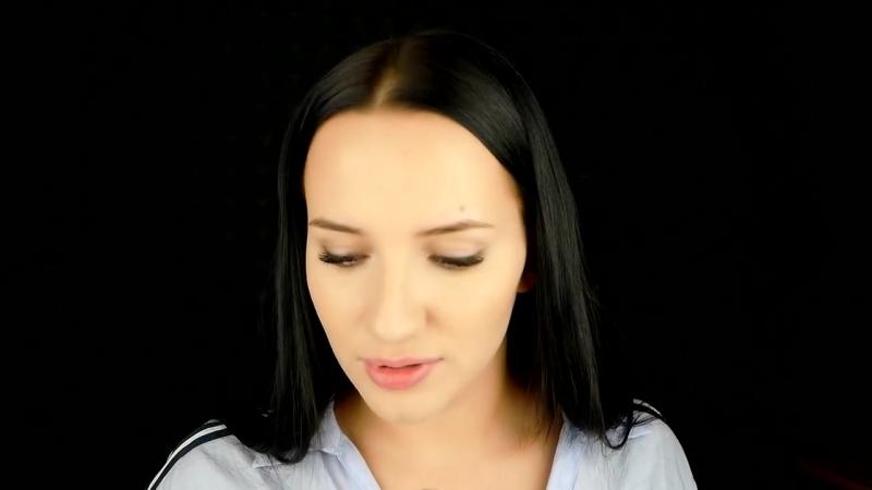 [ASMR BAR] АСМР Макияж/ролевая игра/шепот ASMR make up/role play/whisper » Freewka.com - Смотреть онлайн в хорощем качестве