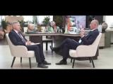 Курс на Восток- интервью с Анатолием Юницким, президентом группы компаний SkyWay