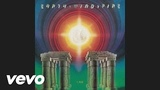 Earth, Wind &amp Fire - Can't Let Go (Audio)