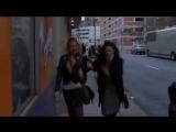 Американская девственница(2009)ахрененный фильм)