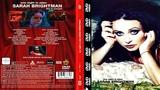 Sarah Brightman One Night In Eden (1999)