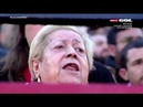 Sevilla FC 5 0 Levante UD Coke Andújar siempre querido