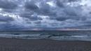 Autumn Baltic Sea 