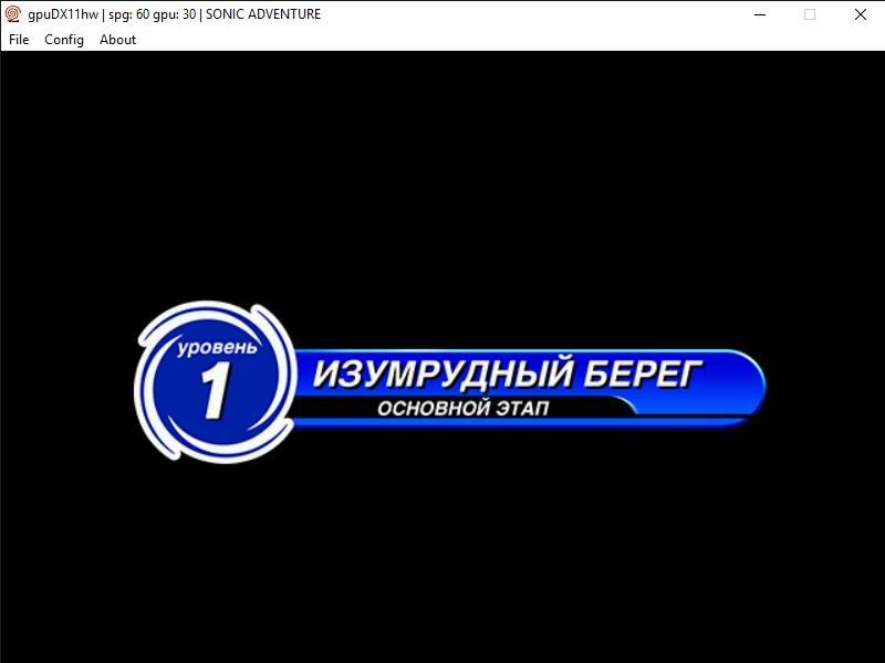 K05Bko_oHd8.jpg