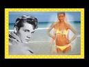 Brian Hyland Itsy Bitsy Teenie Weenie Yellow Polka Dot Bikini