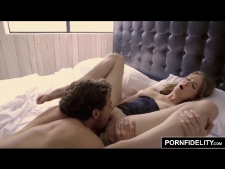 pornfidelity_ashley_lane_can_t_stop_squirting_720p