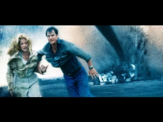 Смерч / Twister (1996) BDRip 1080p [vk.com/Feokino]