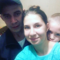 Анкета Коля Жданов