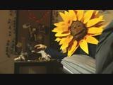 Whethan feat. HONNE - Radar Official Music Video
