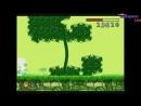 Taz-Mania (Sega) - Прохождение