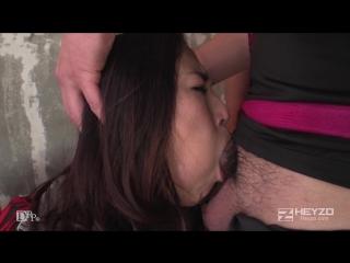 heyzo_hd_0764 |cosplay|milf|японка|азиатка|минет|секс|asian|japanese|girl|porn|sex|blow_job|