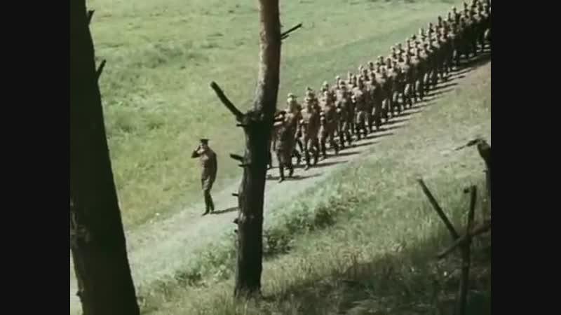 Vlc-chast-11-2018-10-26-23-h-m-s-з-Завтрак на траве.mp4-zavtrak-1979-god-film-made-cccp-veko-scscscrp