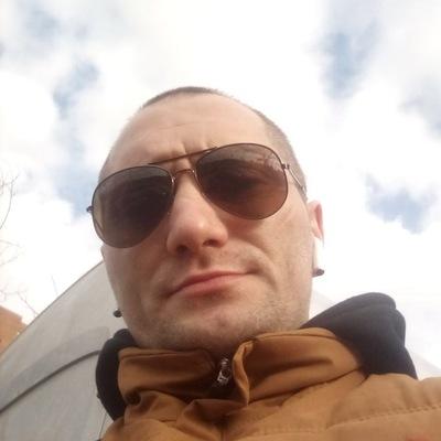 Борис Бердянский