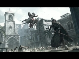 assassins creed Fuck You All the Time Altair