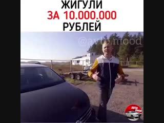 crash_test_tv___BrILGGbB5uJ___.mp4