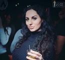 Кристина Левина фото #13