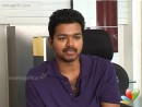 Vijay Replies To His Online Fans ¦ Thuppaki Special ¦ Interview