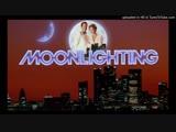 Al Jarreau - Moonlighting Theme