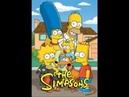 Descargar Los Simpson (Serie de TV) (1989-2018) 29 Temporadas Latino Google Drive