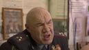 Крах системы МВД Моя полиция меня бережет Полиция Мили