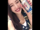 180907 Joy Red Velvet @ Instagram