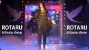 ROTARU Tribute Show Дионис КЕЛЬМ Москва 22 03 19