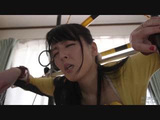 Hitomi Tanaka [PPPD-579]