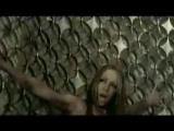 Mariah Carey feat. Snoop Dogg - Say Somethin'